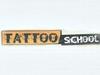TATTOO-SCHOOL, центр художественной татуировки Челябинск