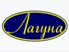 ЛАГУНА, мебельный салон Челябинск