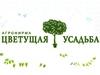 ЦВЕТУЩАЯ УСАДЬБА, Шершни Челябинск