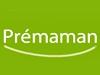 PREMAMAN, магазин детских товаров Челябинск