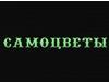 САМОЦВЕТЫ ювелирный магазин Челябинск