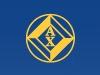 АЛМАЗ-ХОЛДИНГ, ювелирный магазин Челябинск