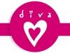 DIVA, магазин бижутерии Челябинск