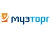 МУЗТОРГ, музыкальный магазин Челябинск