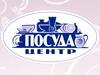 ПОСУДА ЦЕНТР магазин Челябинск