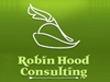 ROBIN GOOD CONSULTING, образовательный центр Челябинск