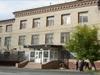 ЧелПК, Челябинский профессиональный колледж Челябинск