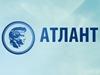 АТЛАНТ, фитнес-клуб Челябинск