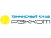 РЭККОМ, спортивный комплекс Челябинск