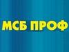 МСБ ПРОФ, торгово-монтажная компания Челябинск