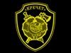 КРЕЧЕТ, частная охранная организация Челябинск
