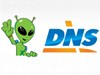 DNS ДНС интернет-магазин Челябинск