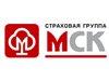 СТРАХОВАЯ ГРУППА МСК Челябинск