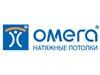 ОМЕГА, производственно-монтажная компания Челябинск
