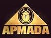 АРМАДА, архитектурно-строительная фирма Челябинск