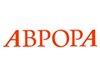 АВРОРА, юридическая компания Челябинск