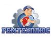 РЕМТЕХПЛЮС, сервисный центр Челябинск