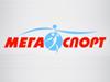 МЕГАСПОРТ, спортивно-оздоровительный комплекс Челябинск