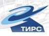 ТИРС, рекрутинговое агентство Челябинск