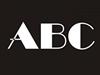 ABC магазин обуви Челябинск