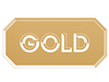 GOLD ГОЛД ювелирный магазин Челябинск