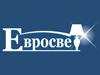 ЕВРОСВЕТ, салон светильников Челябинск