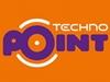 TECHNOPOINT ТЕХНОПОИНТ интернет-магазин Челябинск