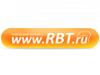 RBT РБТ интернет-магазин Челябинск