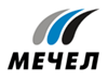 МЕЧЕЛ-СЕРВИС, торговая компания Челябинск