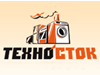ТЕХНОСТОК интернет-магазин Челябинск