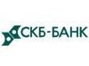 СКБ-БАНК Челябинск