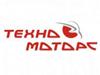 ТЕХНО МОТОРС - официальный дилер КИА Моторс Челябинск