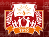 Челябинский педагогический колледж №1 Челябинск