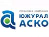 ЮЖУРАЛ-АСКО, страховая компания Челябинск