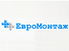 ЕВРОМОНТАЖ, производственно-торговая компания Челябинск