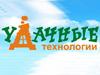 УДАЧНЫЕ ТЕХНОЛОГИИ, производственно-торговая компания Челябинск