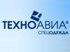 ТЕХНОАВИА, оптово-розничная компания Челябинск