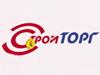СТРОЙТОРГ, торговая компания Челябинск