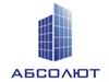 АБСОЛЮТ, торгово-строительная компания Челябинск