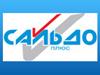 САЛЬДО-ПЛЮС, бухгалтерско-юридическая фирма Челябинск