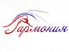 ГАРМОНИЯ, СДЮСШОР по художественной гимнастике Челябинск