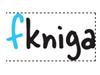 FKNIGA.RU, интернет-магазин Челябинск