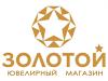 ЗОЛОТОЙ ювелирный магазин Челябинск