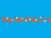 МАЛЮТКА 74 интернет-магазин Челябинск
