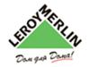 LEROY MERLIN ЛЕРУА МЕРЛЕН магазин Челябинск