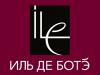 ИЛЬ ДЕ БОТЭ магазин Челябинск