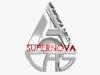 Supernova cas A, мастерская дизайна Челябинск