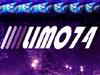 ЛИМО74 Челябинск