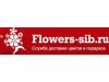 Flowers-Sib, служба доставки цветов Челябинск