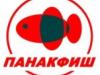 ПАНАКФИШ Челябинск